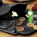廃車の税金